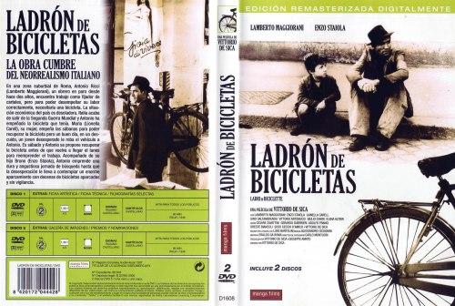 Ladron_De_Bicicletas_Caratula