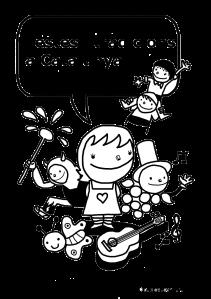 logo portada optativa 1r