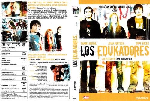 Los_Edukadores-Caratula