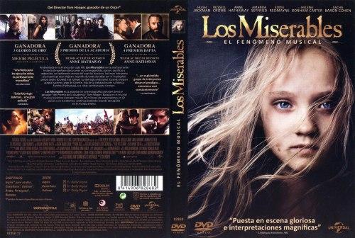 Los_Miserables_(2012)-Caratula