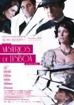 Misterios_De_Lisboa-Cartel
