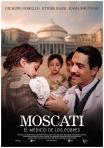 Moscati_el_m_dico_de_los_pobres cartell