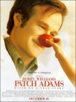 Patch_Adams-cartell