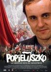 POPIELUSZKO cartell