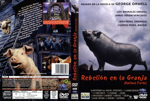Rebelion_En_La_Granja-02 Caratula