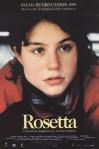 Rosetta cartell
