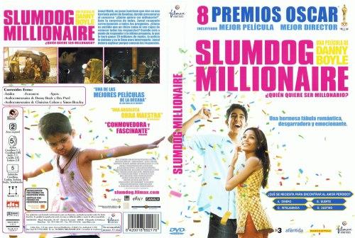 Slumdog_Millionaire-Caratula