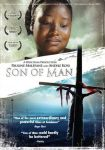 Son of man cartell