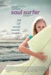 soul surfer cartell