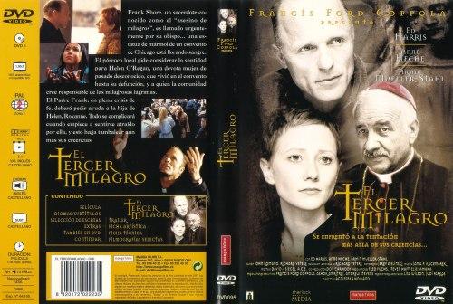 Tercer_Milagro-Caratula
