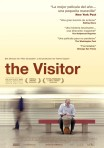 The_Visitor-Cartel
