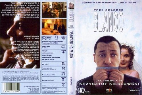 Tres_Colores_Blanco-Caratula