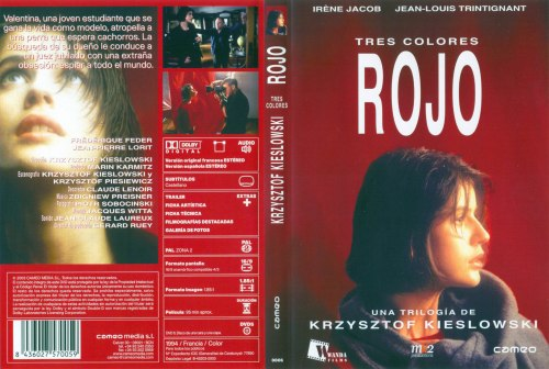 Tres_Colores_Rojo-Caratula