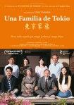 una_familia_de_tokio-cartel