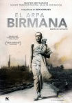 el_arpa_birmana_cartell