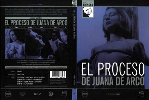 El_Proceso_De_Juana_De_Arco-Caratula