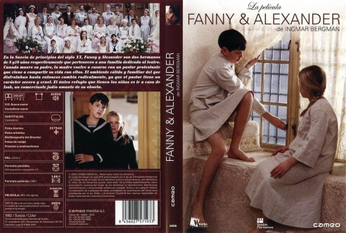 Fanny_y_Alexander-Caratula