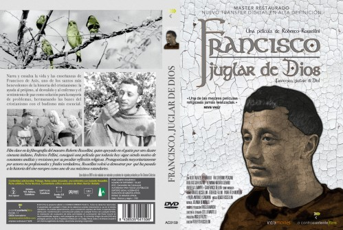Francisco_juglar_de_Dios._Carátula