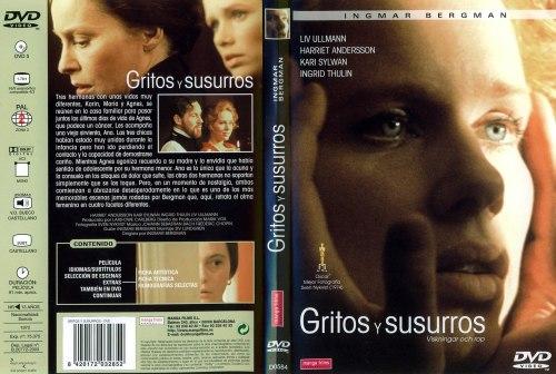 Gritos_Y_Susurros-Caratula