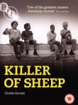 killer-of-sheep_cartell 02