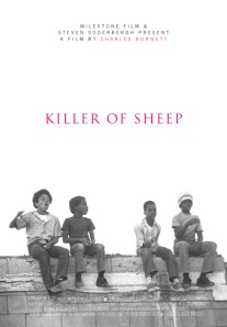killer-of-sheep_cartell