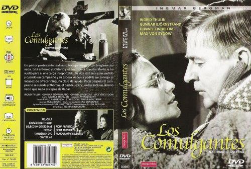 Los_Comulgantes-Caratula