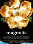 magnolia cartell