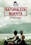 Naturaleza-Muerta-cartell