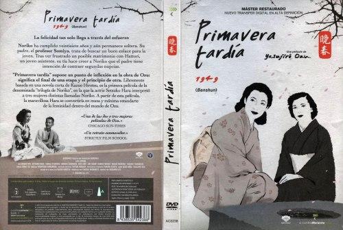 Primavera_Tardia-Caratula