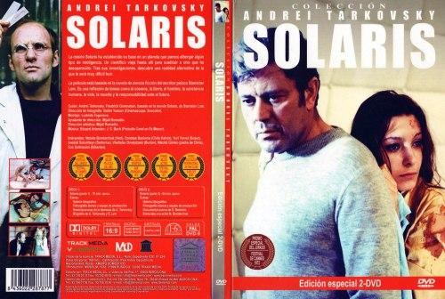Solaris_(1972)-Caratula