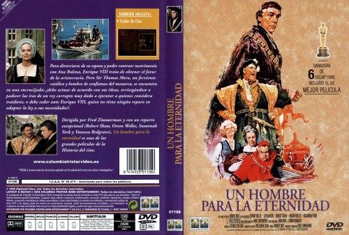 Un_Hombre_Para_La_Eternidad-Caratula