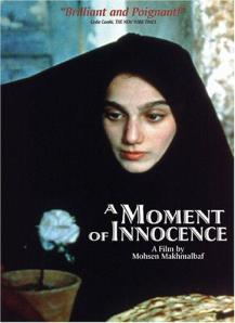 Un_momento_de_inocencia-cartell