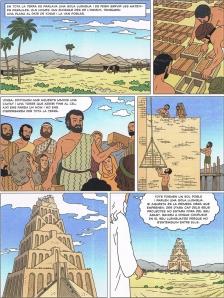 5. La torre de Babel 01