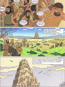 5. La torre de Babel 02