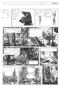 comic adam eva 03