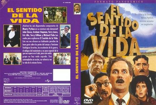 El_Sentido_De_La_Vida-Caratula