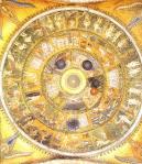 mosaic creació sant marc venezia