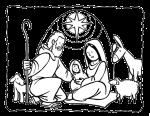 portada optativa nadal