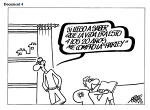 comic forges
