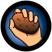 logo hotpotatoes
