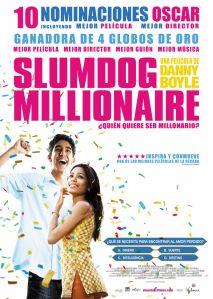 slumdog millionaire cartell02