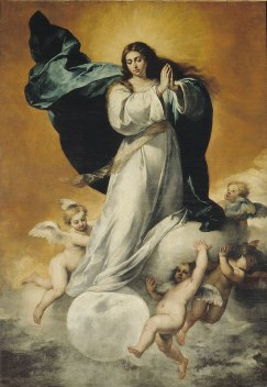 foto inmaculada_concepcion_la_colosal-murillo-1650