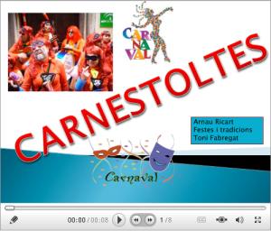 imatge presentacio carnaval