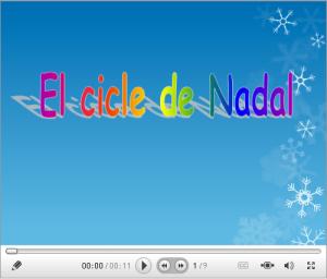 imatge presentacio nadal